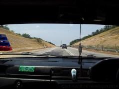 Road to Desaru 2