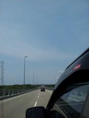 Desaru Expressway
