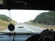 Road to Desaru