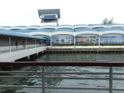 Labuan Jetty
