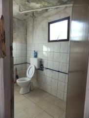 Labuan Homestay - Homestay Kg Bukit Kuda Toilet