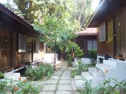 Tropicana Inn View