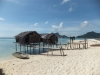Explore Sabah Day 19: Mantabuan Island,Semporna