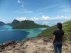 Explore Sabah Day 19: Bohey Dulang,Semporna