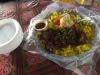 Restoran Kari Kambing 40Hari