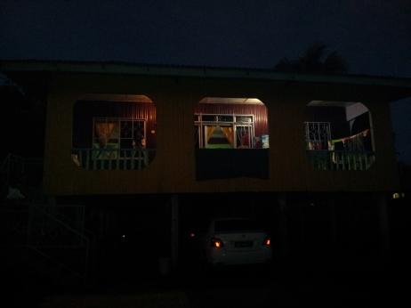 Labuan Bukit Kuda Homestay - Houses in Labuan