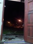 Labuan Bukit Kuda Homestay - Neighbour
