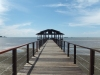 Sipitang Esplanade – ExploreSabah