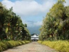 Sabah Agriculture Park inTenom