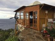 Seaview Faralya Butik Otel Restaurant