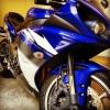 Owning a motorbike inSingapore